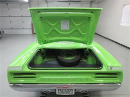 Picture of '70 Road Runner located in Sioux Falls South Dakota - L81P