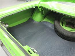 Picture of Classic '70 Plymouth Road Runner located in South Dakota - L81P