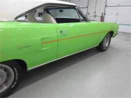 Picture of Classic '70 Plymouth Road Runner located in Sioux Falls South Dakota - L81P