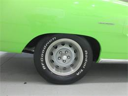 Picture of Classic '70 Road Runner - L81P