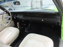 Picture of Classic 1970 Road Runner - L81P