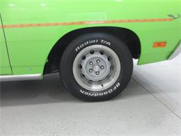 Picture of 1970 Plymouth Road Runner located in Sioux Falls South Dakota - L81P
