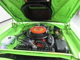 Picture of Classic 1970 Road Runner - $45,975.00 Offered by Frankman Motor Company - L81P