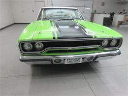 Picture of '70 Plymouth Road Runner - $45,975.00 - L81P
