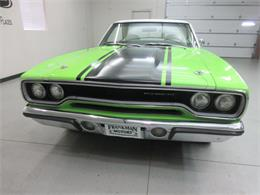 Picture of 1970 Plymouth Road Runner - $45,975.00 Offered by Frankman Motor Company - L81P