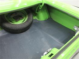 Picture of Classic '70 Plymouth Road Runner located in South Dakota Offered by Frankman Motor Company - L81P