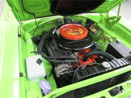 Picture of Classic '70 Plymouth Road Runner - $45,975.00 - L81P