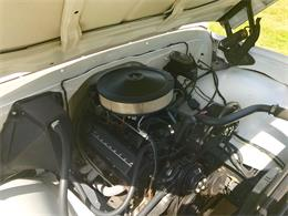 Picture of '72 Blazer - L82C