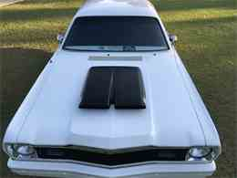 Picture of '73 Duster - L9RE