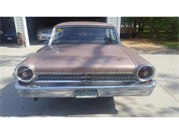 Picture of 1963 Ford Galaxie 500 XL Offered by a Private Seller - L9RF