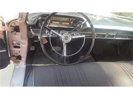 Picture of '63 Galaxie 500 XL - $10,000.00 - L9RF