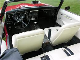 Picture of 1968 Firebird located in Minnesota Offered by a Private Seller - L9RM