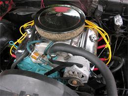 Picture of Classic 1968 Firebird located in Jordan Minnesota - L9RM
