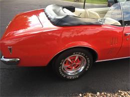 Picture of '68 Pontiac Firebird - $24,900.00 - L9RM