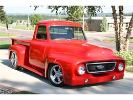 Picture of '53 Pickup - L9RN