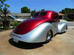 Picture of '41 Americar - L9RV