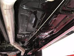 Picture of Classic '69 Chevrolet Camaro located in Minnesota - $45,000.00 - L9SA