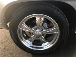 Picture of '69 Camaro - $45,000.00 - L9SA