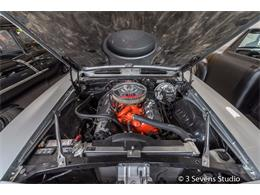 Picture of 1969 Chevrolet Camaro Offered by High Rollers Hot Rods and Classics - L9SA