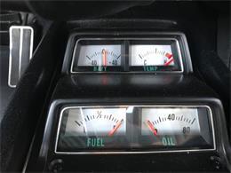 Picture of 1969 Chevrolet Camaro - $45,000.00 - L9SA