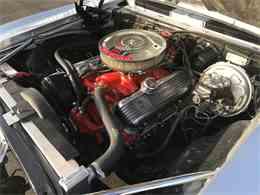 Picture of '69 Camaro - L9SA