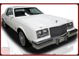 Picture of 1985 Riviera - $8,950.00 Offered by Masterpiece Vintage Cars - L82V