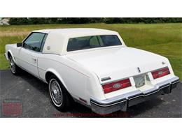 Picture of '85 Buick Riviera - $8,950.00 - L82V