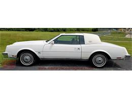 Picture of '85 Riviera located in Whiteland Indiana - $8,950.00 Offered by Masterpiece Vintage Cars - L82V