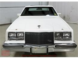 Picture of 1985 Buick Riviera Offered by Masterpiece Vintage Cars - L82V