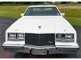 Picture of '85 Buick Riviera - $8,950.00 Offered by Masterpiece Vintage Cars - L82V