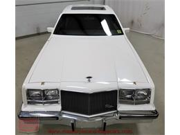 Picture of '85 Buick Riviera Offered by Masterpiece Vintage Cars - L82V