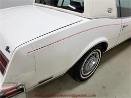 Picture of 1985 Buick Riviera - $8,950.00 Offered by Masterpiece Vintage Cars - L82V