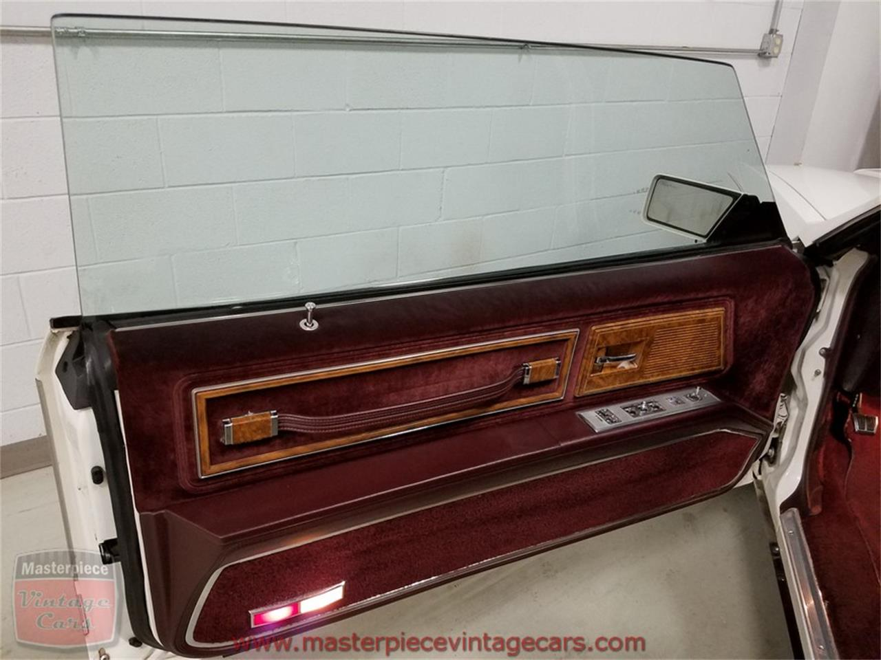 Large Picture of 1985 Riviera - $8,950.00 Offered by Masterpiece Vintage Cars - L82V