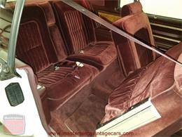 Picture of '85 Riviera - $8,950.00 Offered by Masterpiece Vintage Cars - L82V