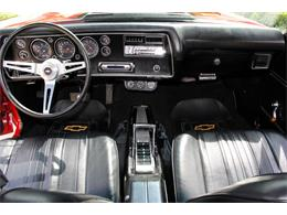 Picture of '70 Chevelle SS - L9T0