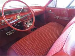 Picture of '63 Bel Air - L9T4