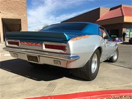 Picture of 1967 Chevrolet Camaro RS - $59,900.00 - L9T5