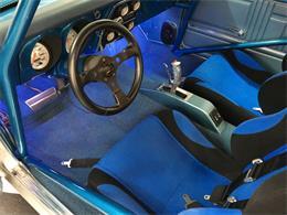 Picture of Classic 1967 Camaro RS - $59,900.00 - L9T5