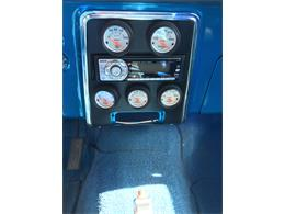 Picture of '67 Chevrolet Camaro RS located in Henderson Nevada - $59,900.00 Offered by Atomic Motors - L9T5