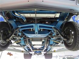 Picture of '67 Camaro RS - $59,900.00 Offered by Atomic Motors - L9T5