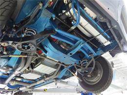 Picture of Classic 1967 Camaro RS located in Nevada - $59,900.00 Offered by Atomic Motors - L9T5