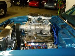 Picture of Classic '67 Chevrolet Camaro RS located in Henderson Nevada - $59,900.00 Offered by Atomic Motors - L9T5