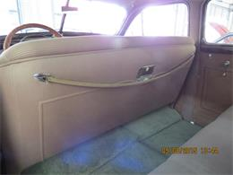 Picture of '40 Roadmaster - L9T6