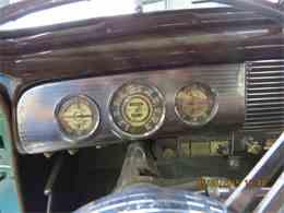 Picture of '40 Roadmaster - L9T6