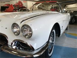 Picture of 1962 Corvette located in Henderson Nevada - $98,800.00 Offered by Atomic Motors - L9TH