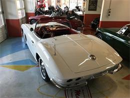 Picture of Classic 1962 Corvette located in Henderson Nevada - $98,800.00 - L9TH