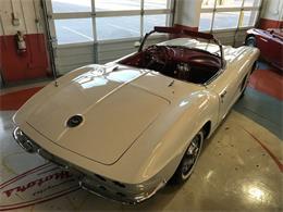 Picture of 1962 Corvette located in Nevada - $98,800.00 - L9TH