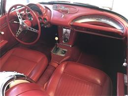 Picture of 1962 Chevrolet Corvette located in Nevada - $98,800.00 - L9TH