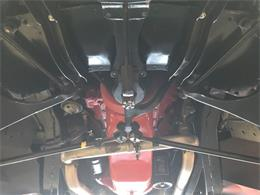 Picture of '62 Corvette located in Nevada Offered by Atomic Motors - L9TH