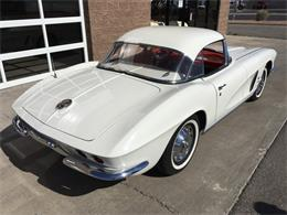 Picture of '62 Chevrolet Corvette located in Nevada - $98,800.00 Offered by Atomic Motors - L9TH